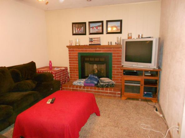 4564 E. Cortland Avenue, Fresno, CA 93726 Photo 6