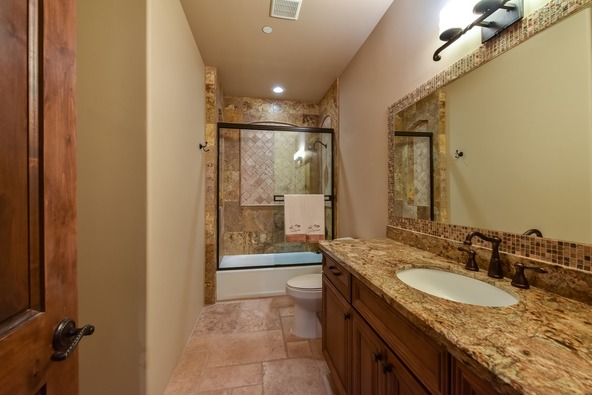 26625 N. 61st St., Scottsdale, AZ 85266 Photo 22