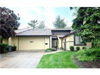 Home for sale: 662 Hampton Ridge Dr., Akron, OH 44313