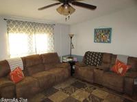 Home for sale: 220 Clint Dr., Bismarck, AR 71929