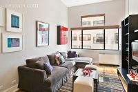 Home for sale: 77 Bleecker St. -, Manhattan, NY 10012