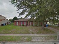 Home for sale: Guenevere, Chesapeake, VA 23323