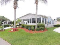 Home for sale: 1942 Sunflower Cir., Sebring, FL 33872