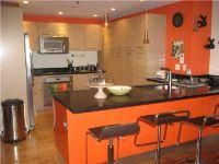 Home for sale: 201 Crandon Blvd. # 443, Key Biscayne, FL 33149