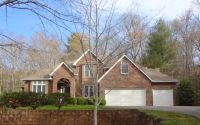 Home for sale: 50 Brookwood Cove, Franklin, NC 28734