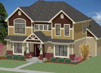 Home for sale: 41a North Pleasant Dr., Schaumburg, IL 60194