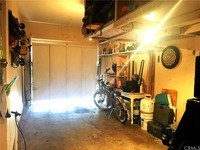 Home for sale: Calle San Antonio, San Juan Capistrano, CA 92675