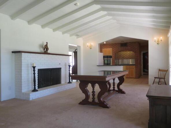 240 E. Bethany Home Rd., Phoenix, AZ 85012 Photo 5