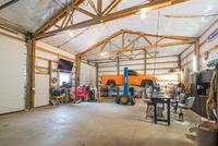 Home for sale: 6104 E. 7th, Spokane Valley, WA 99212