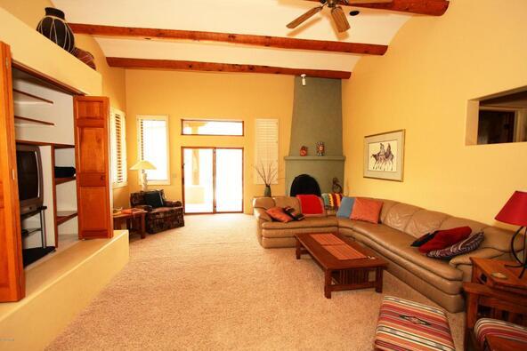 6645 E. Circulo Invierno, Tucson, AZ 85750 Photo 8