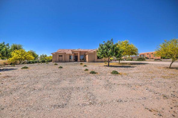 2569 W. Silverdale Rd., Queen Creek, AZ 85142 Photo 3