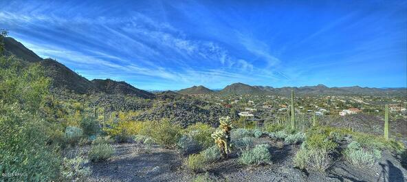 37 N. Sunset Trail, Cave Creek, AZ 85331 Photo 6