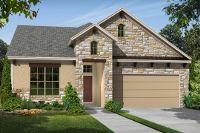 Home for sale: 13303 Pecos Parke, San Antonio, TX 78253