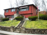 Home for sale: 7 Cir. Dr., New Haven, CT 06513