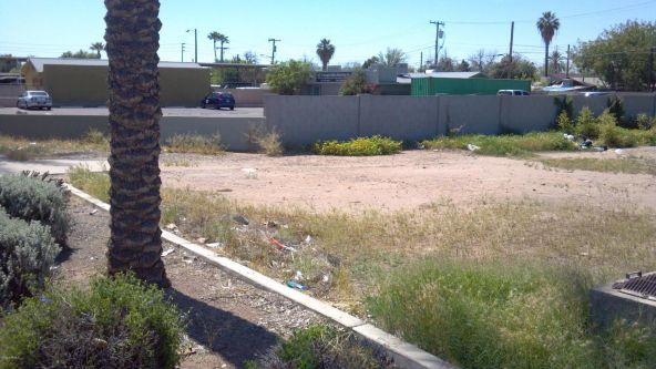 6731 N. 59 Avenue, Glendale, AZ 85301 Photo 4
