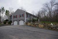 Home for sale: 213 Brooks Rd., Barrington, NH 03820