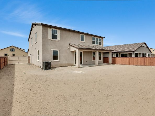 31340 Caprice Rd., Menifee, CA 92584 Photo 18