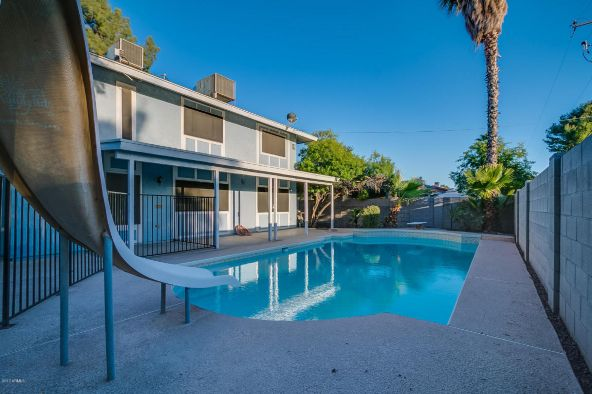8464 N. 7th Avenue, Phoenix, AZ 85021 Photo 37