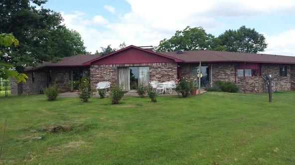 700 Cr 3536, Clarksville, AR 72830 Photo 24