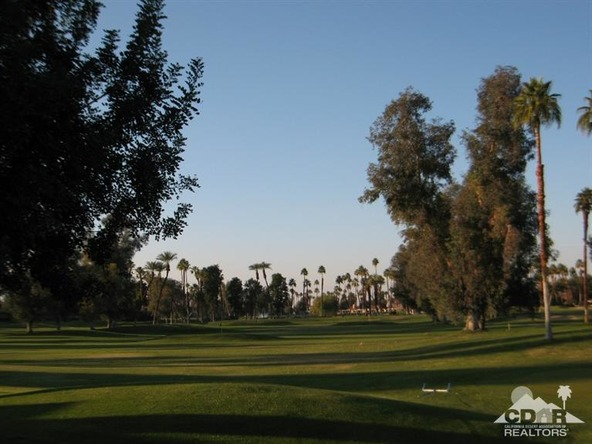 336 Paseo Primavera, Palm Desert, CA 92260 Photo 5