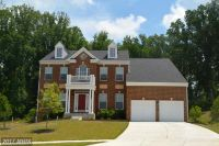 Home for sale: 806 Quatar St., Fort Washington, MD 20744