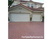 Home for sale: 16501 37 St., Miramar, FL 33027