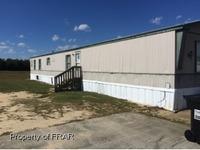 Home for sale: Pittman Grove Church Rd., Raeford, NC 28376