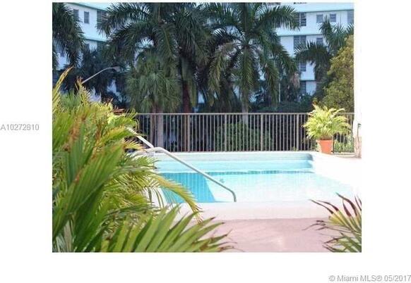 899 West Ave. # 8d, Miami Beach, FL 33139 Photo 15