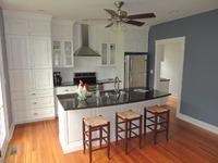 Home for sale: 209 Jefferson St., Galena, IL 61036