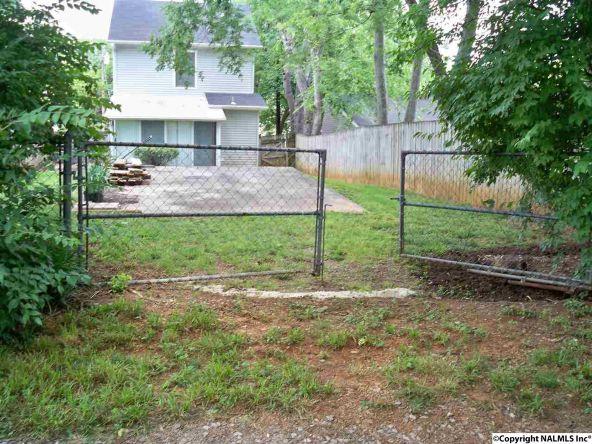 1210 Humes Avenue, Huntsville, AL 35801 Photo 25