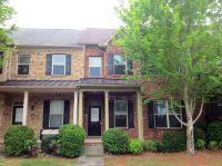 Home for sale: 1561 River Park Blvd., Woodstock, GA 30188