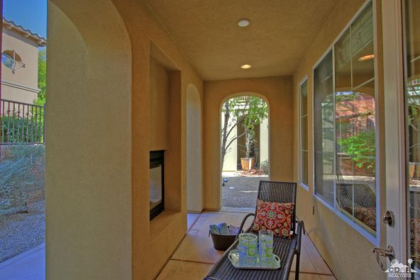 3236 Via Giorna, Palm Desert, CA 92260 Photo 46
