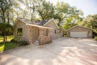 Home for sale: 1114 Clair, Cedar Falls, IA 50613