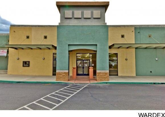 1990 Mcculloch Blvd. N., Lake Havasu City, AZ 86403 Photo 1