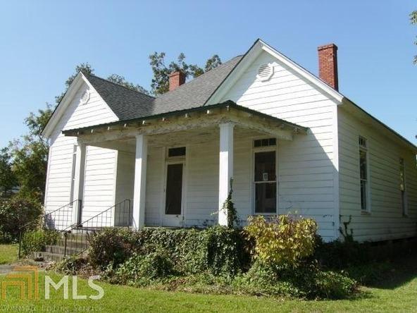 317 Macon St., Mcdonough, GA 30253 Photo 4