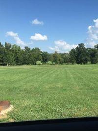 Home for sale: 341 Creekside Dr., Lewisburg, TN 37091