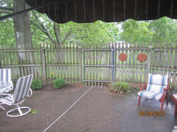 1210 Dalmally Ct., Louisville, KY 40222 Photo 56