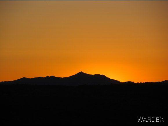 7456 E. Cochise, Kingman, AZ 86401 Photo 9