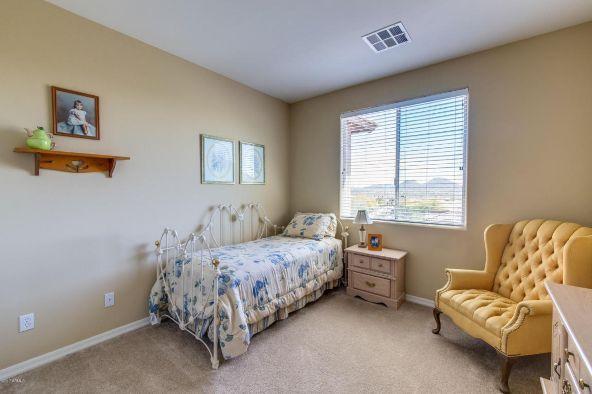 25931 N. 84th Dr., Peoria, AZ 85383 Photo 33