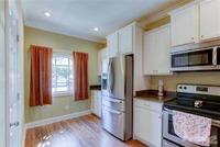 Home for sale: 102 Sea Ray Cir., Hot Springs, AR 71901