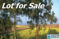 Home for sale: 4730 Elfreth Johnson Rd., Birmingham, AL 35215