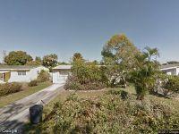 Home for sale: Colt, West Palm Beach, FL 33406