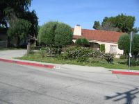 Home for sale: Arden Dr., El Monte, CA 91731