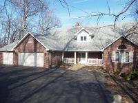 Home for sale: 8440 West 122nd Pl., Palos Park, IL 60464