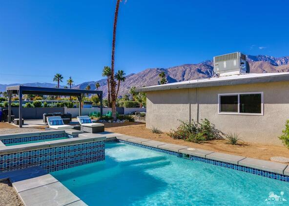 790 East Chuckwalla Rd., Palm Springs, CA 92262 Photo 22