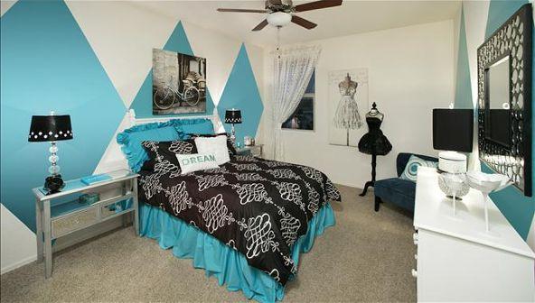 35679 N. Bandolier Dr., San Tan Valley, AZ 85142 Photo 10