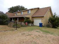 Home for sale: 1009 Naumann, Granite Shoals, TX 78654