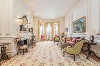 Home for sale: 68 Commonwealth Avenue, Boston, MA 02116