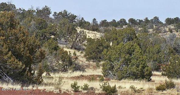 1843 E. Sagebrush, Williams, AZ 86046 Photo 6