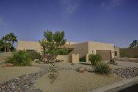 Home for sale: 10285 S. del Rey Dr., Yuma, AZ 85365